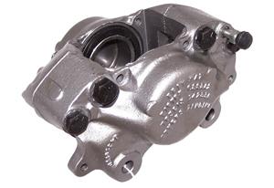 brake-hydraulics