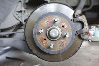 brake image